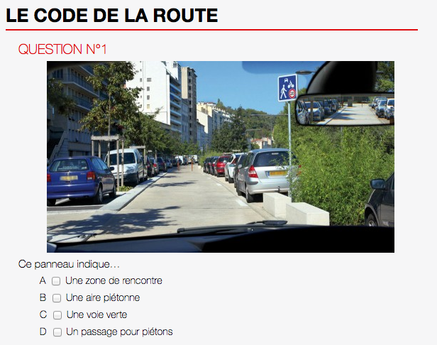 codedelroute