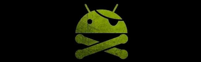 Rooter un téléphone Android sans utiliser d'ordinateur