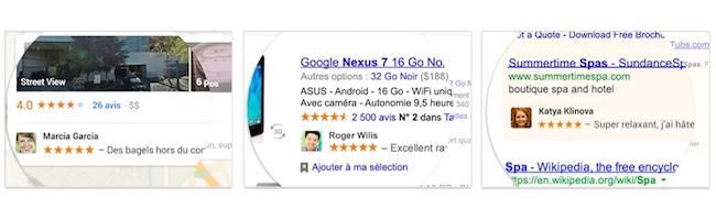 Comment empêcher Google d'exploiter votre image dans ses publicités