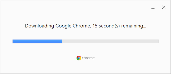 installation1 Le ChromeCast est il fait pour vous ?
