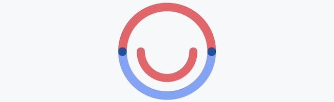 uProxy – Partagez votre connexion avec ceux qui en ont besoin
