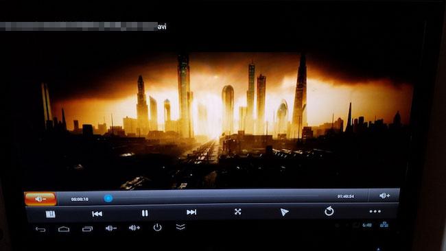 20131017 084836 Test de la box TV Android Minix Neo X7