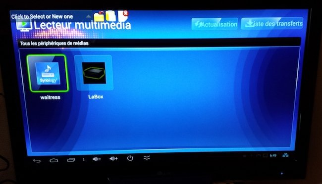 20131017 084955 Test de la box TV Android Minix Neo X7