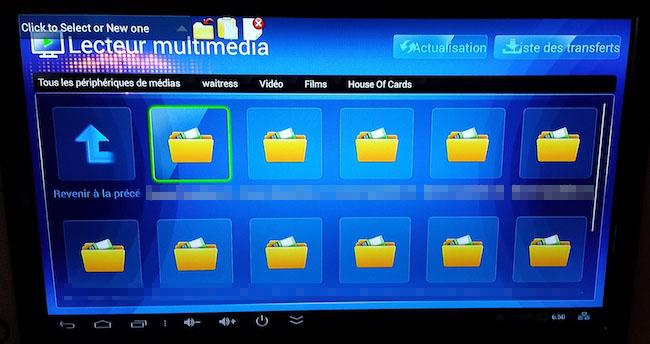 20131017 085041 Test de la box TV Android Minix Neo X7