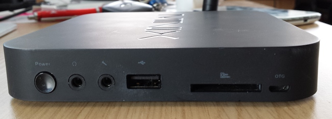 20131104 104439 Test de la box TV Android Minix Neo X7
