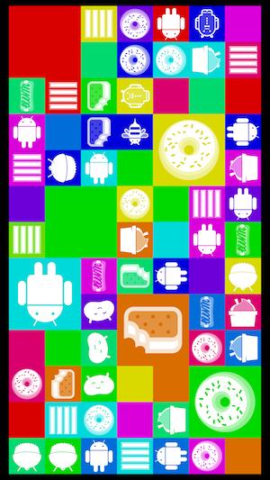 Screenshot_2013-11-07-16-40-48