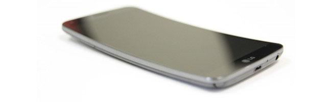 Un téléphone qui cicatrise tout seul… Innovation ou magie noire ?