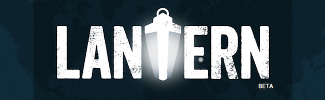 Lantern – Un clone de TOR sans anonymat