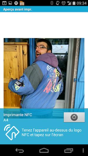 Screenshot 2014 01 27 09 34 24 Test de limprimante Brother MFC J6920DW