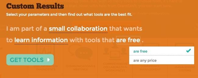 custom Trouvez les outils quil vous faut pour travailler ensemble