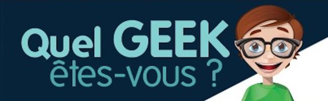 Quel geek technophile tes vous korben - Quel dormeur etes vous ...