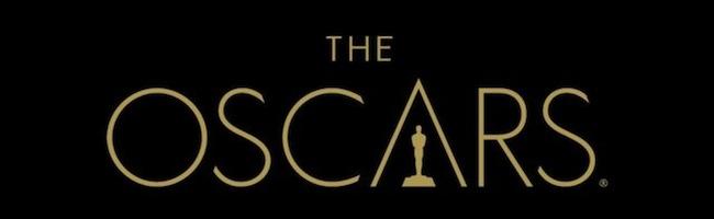 Et l'Oscar des meilleurs effets spéciaux est attribué à ….by Korben Oscars