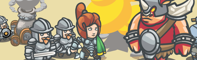 CodeCombat – Le jeu qui va vous apprendre à programmer