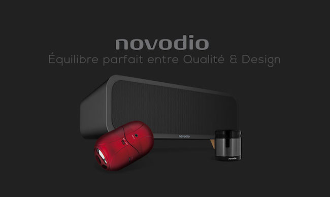 slide_novodio