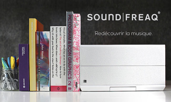 slide_soundfreaq