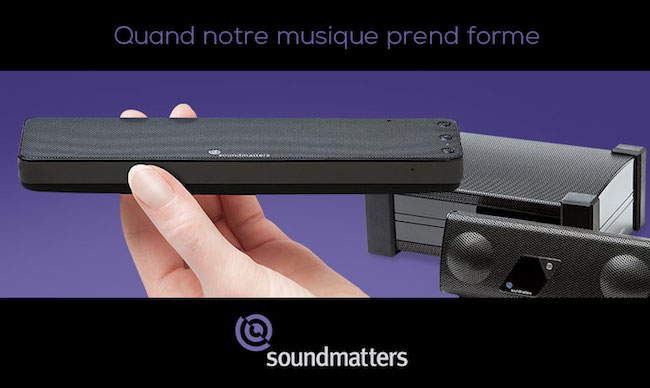 slide_soundmatters
