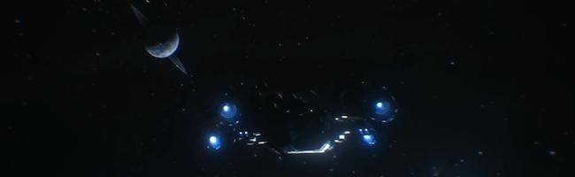 Azarkant – Court métrage by Korben Spaceship