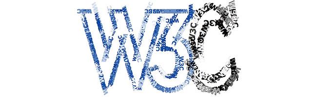 Retour sur le DRM dans HTML5 – Le point de vue de Robin du W3C