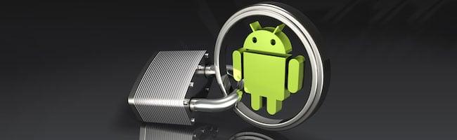 C'est le moment de chiffrer votre téléphone Android