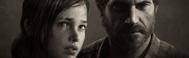 The Last Of Us – Le making of