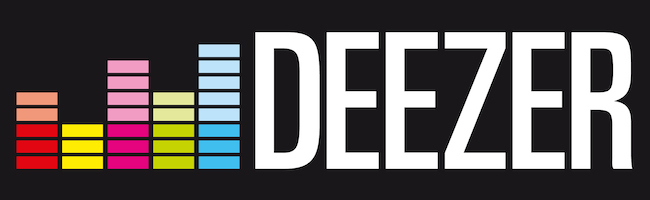 Deezer Comparatif de la qualité des services de streaming musical