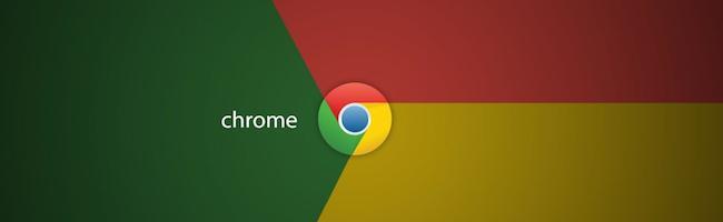 Un petit jeu caché dans Google Chrome