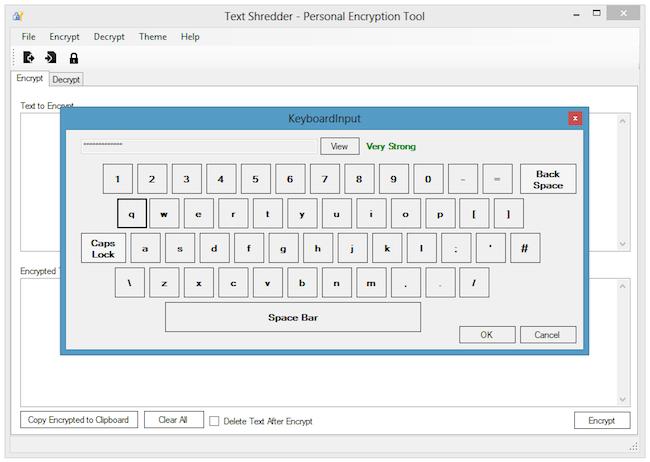 password-screen-keyboard