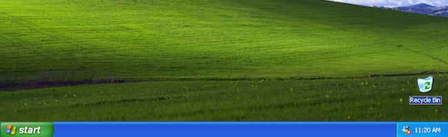 Windows XP – Comment profiter de mises à jour Windows Update pendant encore 5 ans supplémentaires