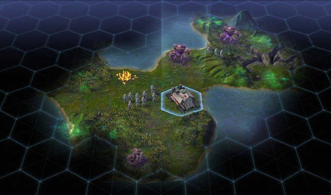 1397302899 civilization beyond earth 1 Civilisation : Beyond Earth sortira aussi sous Linux