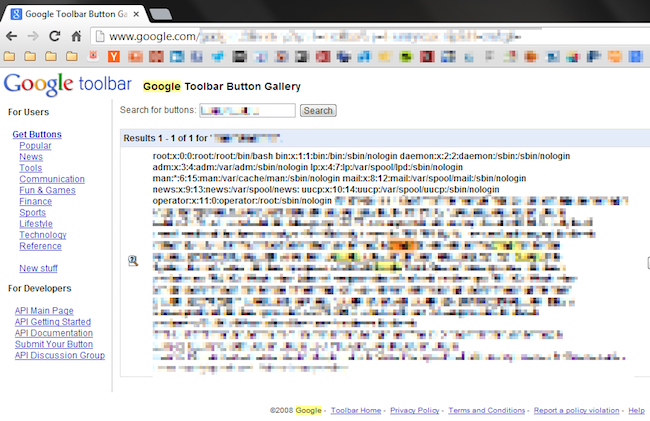 googlexxe_passwd_blurred_873