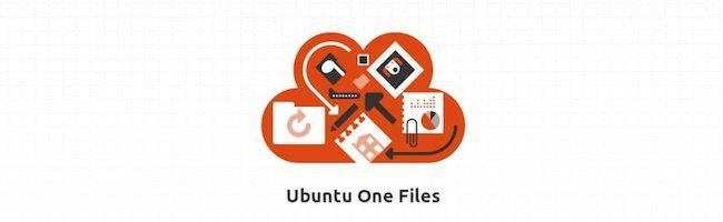 Ubuntu One c'est fini