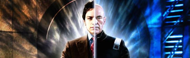 X-Men – Days of Future Past by Korben X-men-days-of-future-past-professor-x