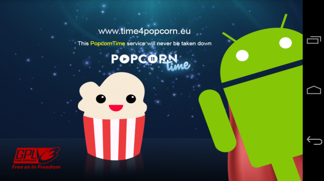 2014 05 09 01.01.46 650x365 Popcorn Time sur Android (non officielle)