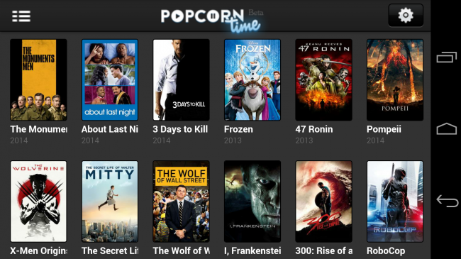 2014 05 09 01.01.52 650x365 Popcorn Time sur Android (non officielle)