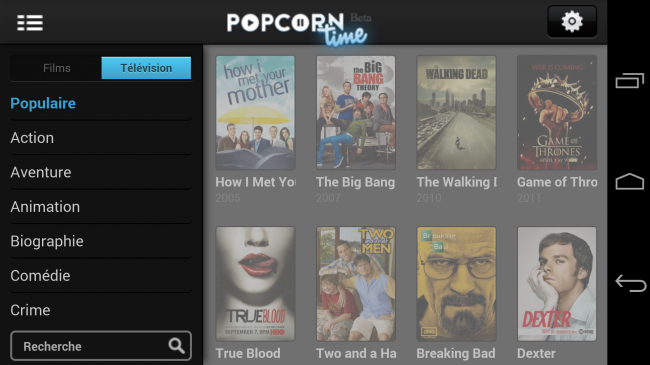 2014 05 09 01.02.22 650x365 Popcorn Time sur Android (non officielle)