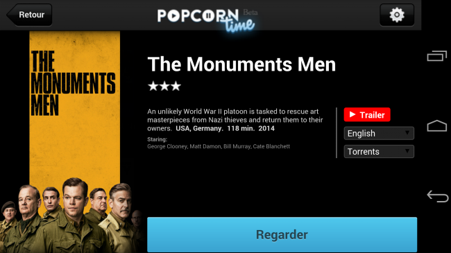 2014 05 09 01.14.51 650x365 Popcorn Time sur Android (non officielle)