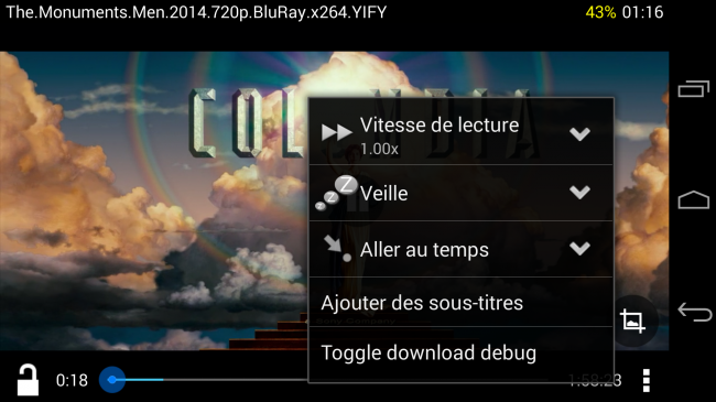 2014 05 09 01.16.15 650x365 Popcorn Time sur Android (non officielle)