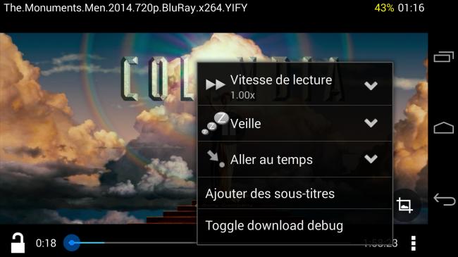2014 05 09 01.16.15 650x365 Popcorn Time sur Android (non officielle)