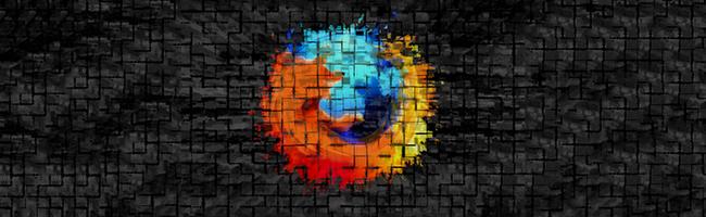 Comment activer le cache de nouvelle génération de Firefox