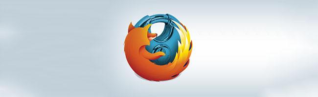 DRM – Pourquoi Mozilla a pris la bonne décision
