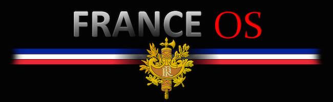 Test de FranceOS – Le système d'exploitation Franco-français