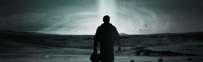 Interstellar by Korben Interstellar