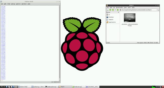 pi advert1 650x350 Un Raspberry pour zapper la pub