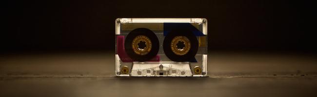 Recycler une cassette audio pour protéger un Raspberry Pi