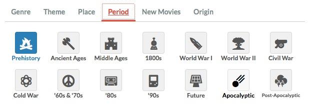 comment trouver film aimerez Comment trouver un film que vous aimerez ?
