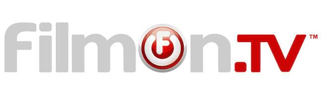 FilmOnTV – Regarder la télé par Internet