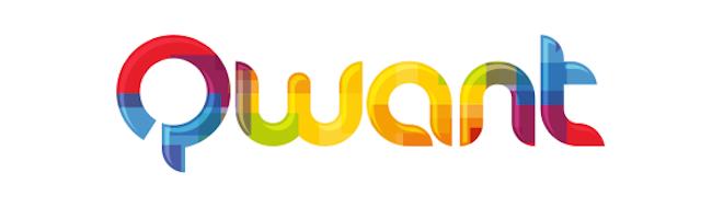 Le groupe de presse allemand Axel Springer investit dans la startup française Qwant à la seule condition que celle-ci s'engage sur le respect de la vie privée des internautes