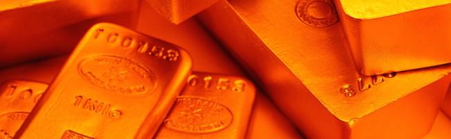 Comment récupérer l'or présent sur les composants électroniques