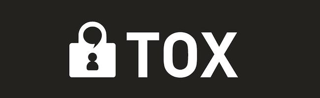 Tox – Un clone de Skype totalement sécurisé et décentralisé