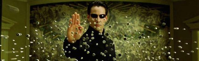 Ces films qui ont inspirés Matrix ! by Korben Wallpaper-6801